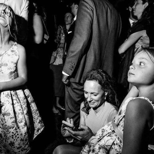 brixton-east-london-wedding-photography-nick-tucker-isabela-patrick-113-of-171