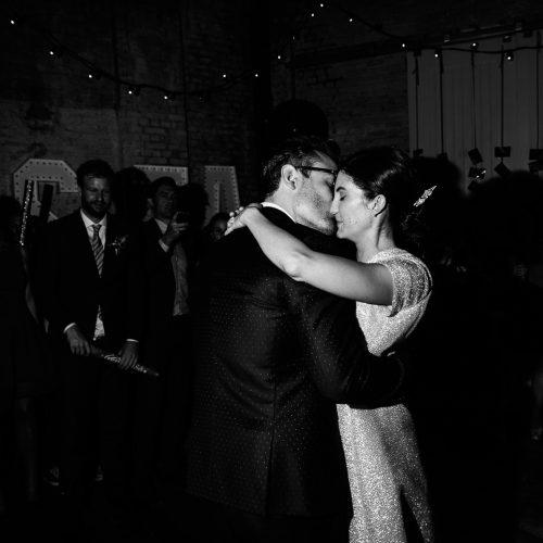 brixton-east-london-wedding-photography-nick-tucker-isabela-patrick-116-of-171