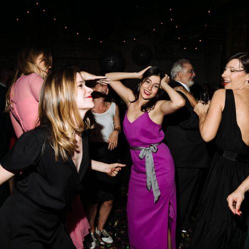 brixton-east-london-wedding-photography-nick-tucker-isabela-patrick-125-of-171