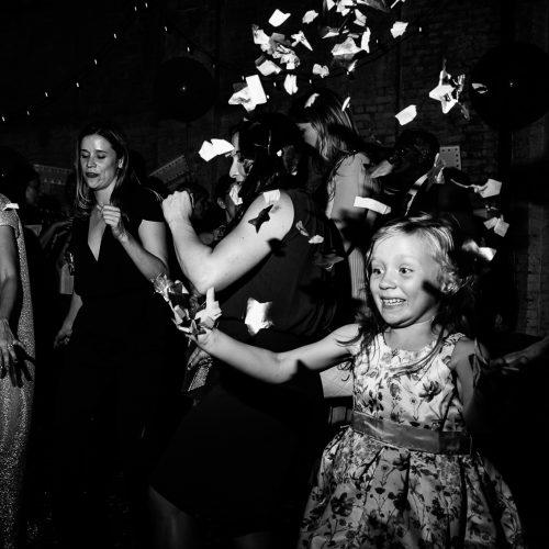 brixton-east-london-wedding-photography-nick-tucker-isabela-patrick-128-of-171