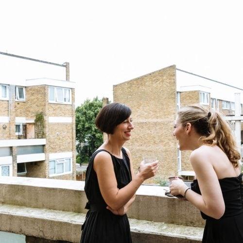 brixton-east-london-wedding-photography-nick-tucker-isabela-patrick-13-of-171