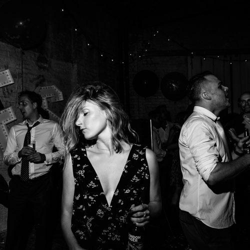 brixton-east-london-wedding-photography-nick-tucker-isabela-patrick-134-of-171