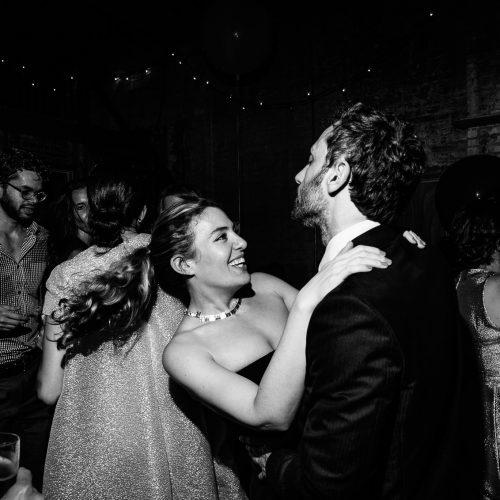 brixton-east-london-wedding-photography-nick-tucker-isabela-patrick-139-of-171