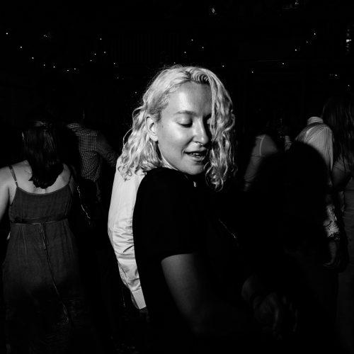 brixton-east-london-wedding-photography-nick-tucker-isabela-patrick-140-of-171