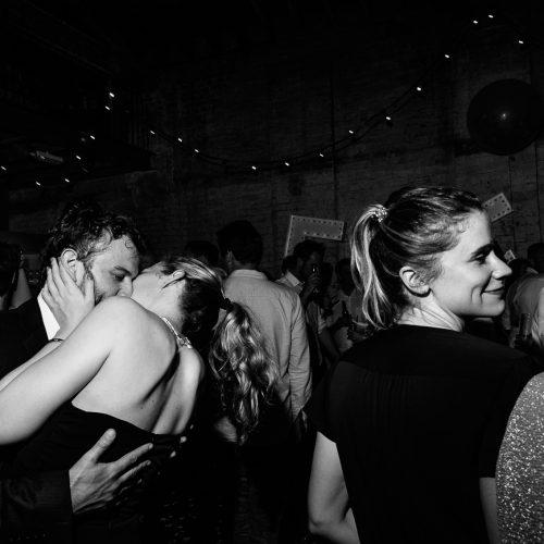brixton-east-london-wedding-photography-nick-tucker-isabela-patrick-141-of-171