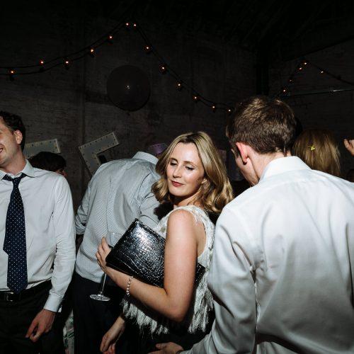 brixton-east-london-wedding-photography-nick-tucker-isabela-patrick-149-of-171