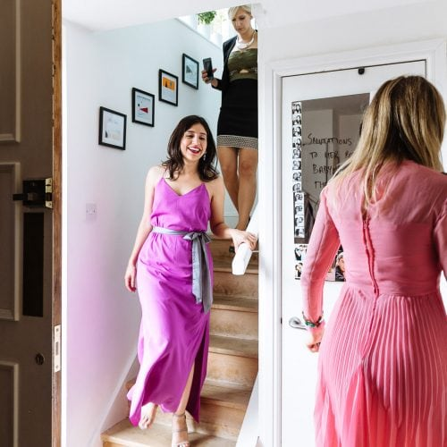brixton-east-london-wedding-photography-nick-tucker-isabela-patrick-15-of-171