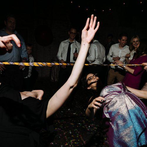 brixton-east-london-wedding-photography-nick-tucker-isabela-patrick-152-of-171