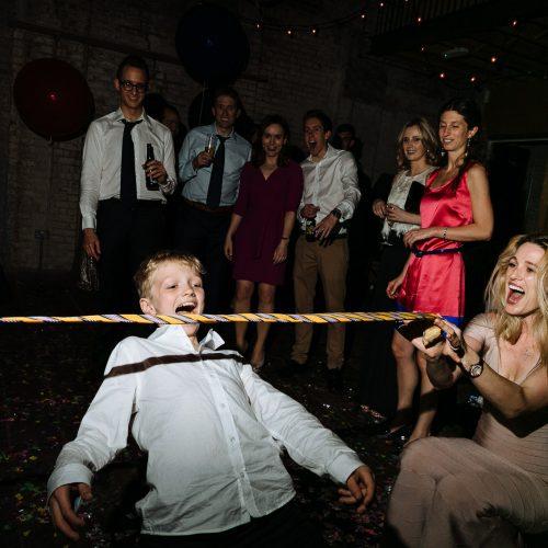 brixton-east-london-wedding-photography-nick-tucker-isabela-patrick-153-of-171