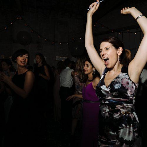 brixton-east-london-wedding-photography-nick-tucker-isabela-patrick-163-of-171
