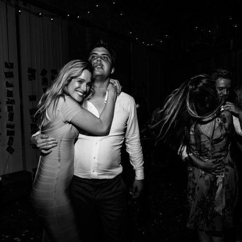 brixton-east-london-wedding-photography-nick-tucker-isabela-patrick-164-of-171
