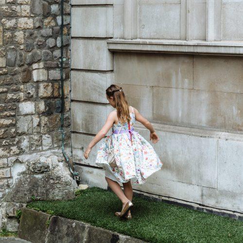 brixton-east-london-wedding-photography-nick-tucker-isabela-patrick-18-of-171