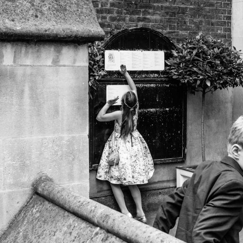 brixton-east-london-wedding-photography-nick-tucker-isabela-patrick-19-of-171