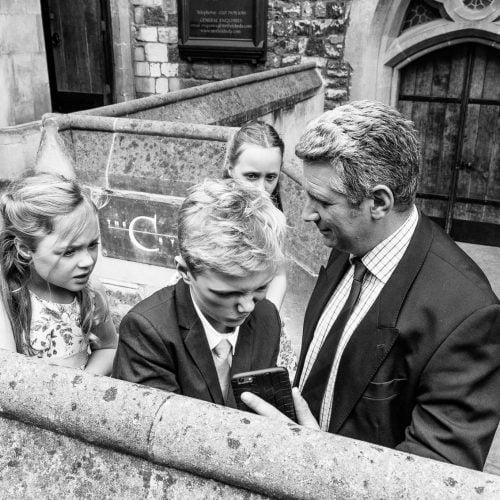brixton-east-london-wedding-photography-nick-tucker-isabela-patrick-20-of-171