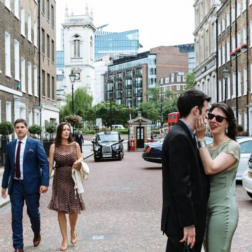 brixton-east-london-wedding-photography-nick-tucker-isabela-patrick-21-of-171