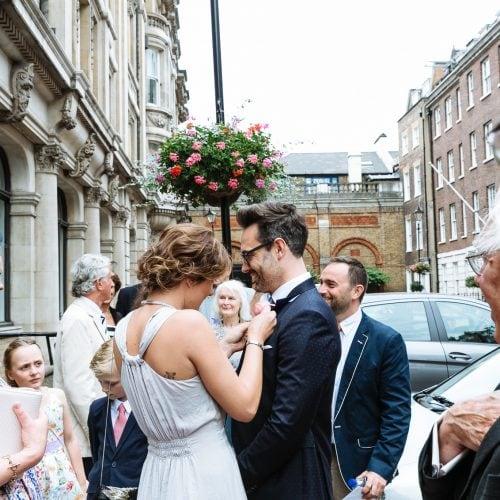 brixton-east-london-wedding-photography-nick-tucker-isabela-patrick-22-of-171