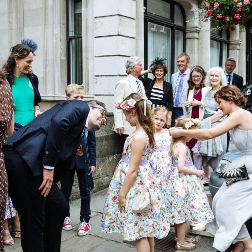 brixton-east-london-wedding-photography-nick-tucker-isabela-patrick-23-of-171