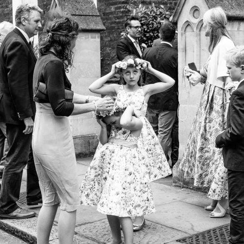 brixton-east-london-wedding-photography-nick-tucker-isabela-patrick-24-of-171