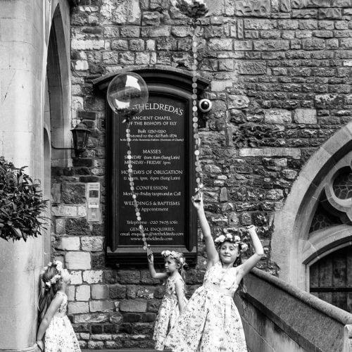brixton-east-london-wedding-photography-nick-tucker-isabela-patrick-27-of-171
