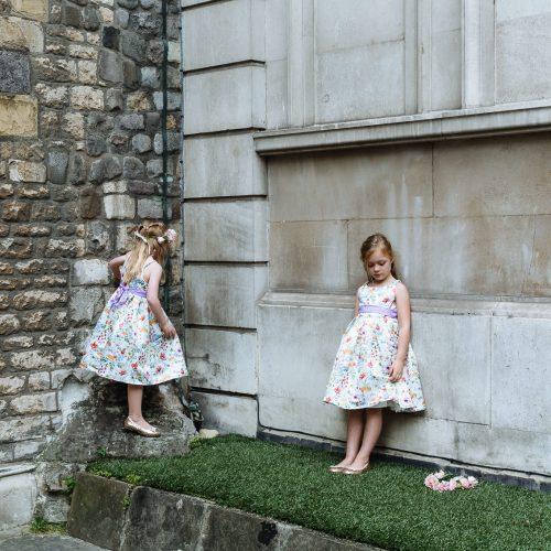 brixton-east-london-wedding-photography-nick-tucker-isabela-patrick-28-of-171