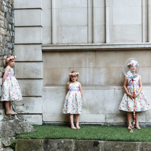 brixton-east-london-wedding-photography-nick-tucker-isabela-patrick-29-of-171