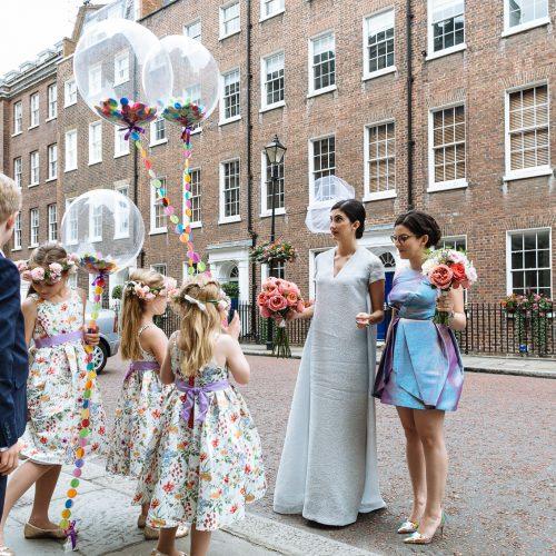 brixton-east-london-wedding-photography-nick-tucker-isabela-patrick-31-of-171