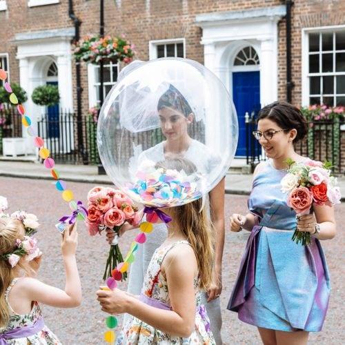 brixton-east-london-wedding-photography-nick-tucker-isabela-patrick-32-of-171