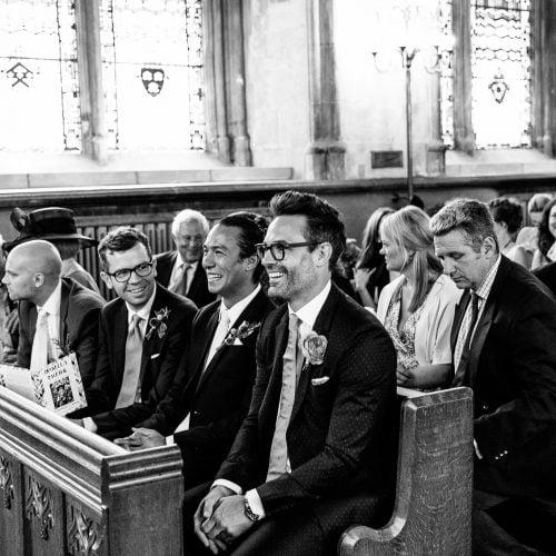 brixton-east-london-wedding-photography-nick-tucker-isabela-patrick-36-of-171