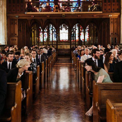 brixton-east-london-wedding-photography-nick-tucker-isabela-patrick-37-of-171