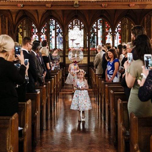 brixton-east-london-wedding-photography-nick-tucker-isabela-patrick-38-of-171