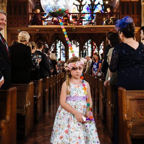brixton-east-london-wedding-photography-nick-tucker-isabela-patrick-40-of-171