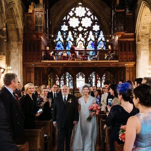 brixton-east-london-wedding-photography-nick-tucker-isabela-patrick-42-of-171