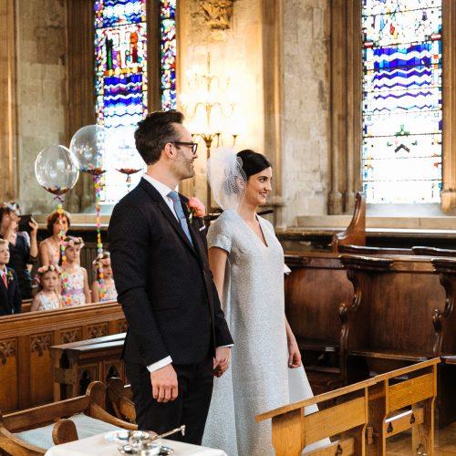 brixton-east-london-wedding-photography-nick-tucker-isabela-patrick-43-of-171