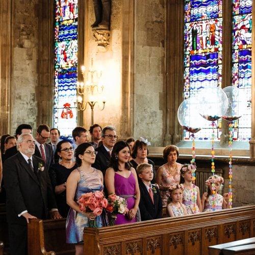 brixton-east-london-wedding-photography-nick-tucker-isabela-patrick-44-of-171