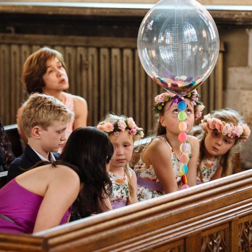 brixton-east-london-wedding-photography-nick-tucker-isabela-patrick-45-of-171