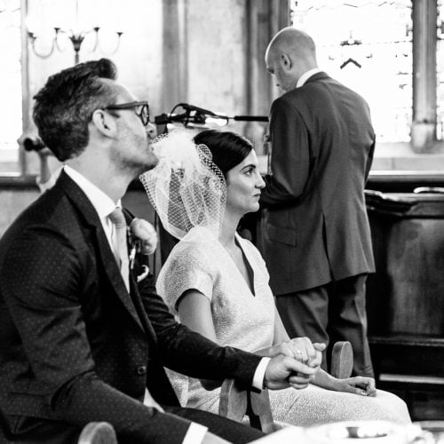 brixton-east-london-wedding-photography-nick-tucker-isabela-patrick-46-of-171