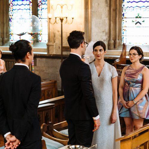 brixton-east-london-wedding-photography-nick-tucker-isabela-patrick-47-of-171