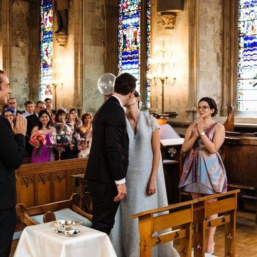 brixton-east-london-wedding-photography-nick-tucker-isabela-patrick-48-of-171