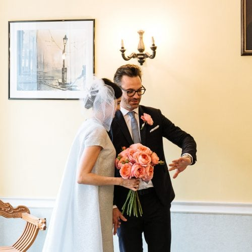 brixton-east-london-wedding-photography-nick-tucker-isabela-patrick-53-of-171