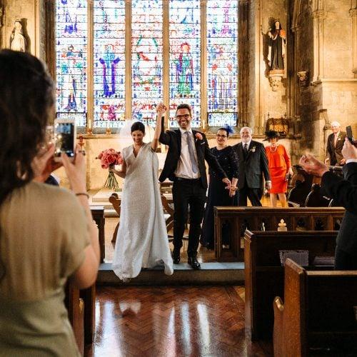 brixton-east-london-wedding-photography-nick-tucker-isabela-patrick-54-of-171