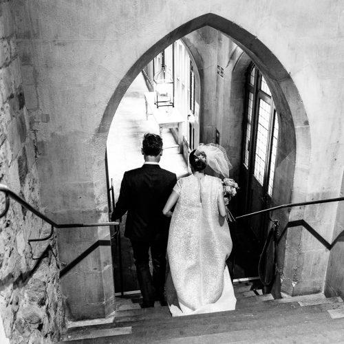 brixton-east-london-wedding-photography-nick-tucker-isabela-patrick-57-of-171