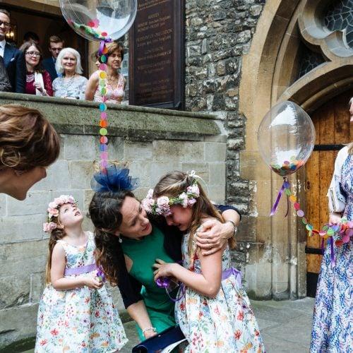 brixton-east-london-wedding-photography-nick-tucker-isabela-patrick-59-of-171