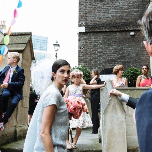 brixton-east-london-wedding-photography-nick-tucker-isabela-patrick-60-of-171