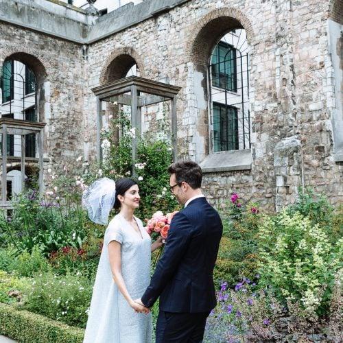 brixton-east-london-wedding-photography-nick-tucker-isabela-patrick-62-of-171