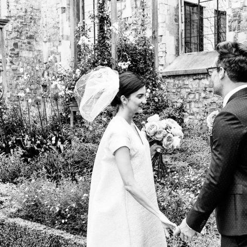 brixton-east-london-wedding-photography-nick-tucker-isabela-patrick-63-of-171