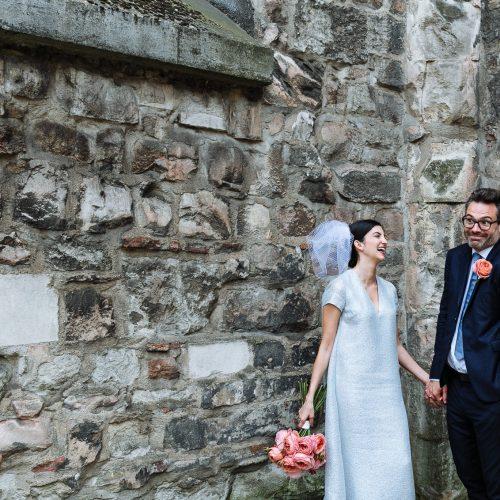 brixton-east-london-wedding-photography-nick-tucker-isabela-patrick-65-of-171