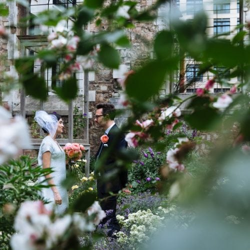 brixton-east-london-wedding-photography-nick-tucker-isabela-patrick-66-of-171
