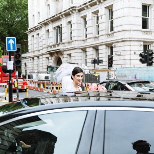 brixton-east-london-wedding-photography-nick-tucker-isabela-patrick-68-of-171