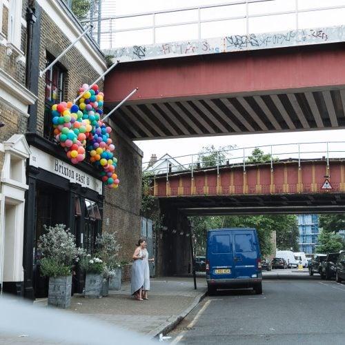 brixton-east-london-wedding-photography-nick-tucker-isabela-patrick-69-of-171