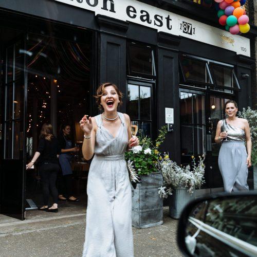brixton-east-london-wedding-photography-nick-tucker-isabela-patrick-70-of-171